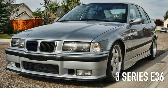 3-series-e36-model.png