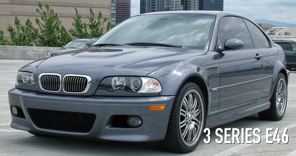 3-series-e46-model.png