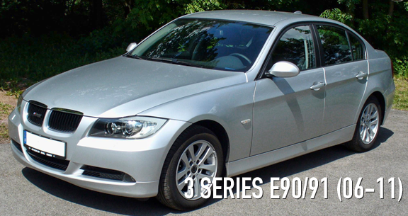 3-series-e90-model.png