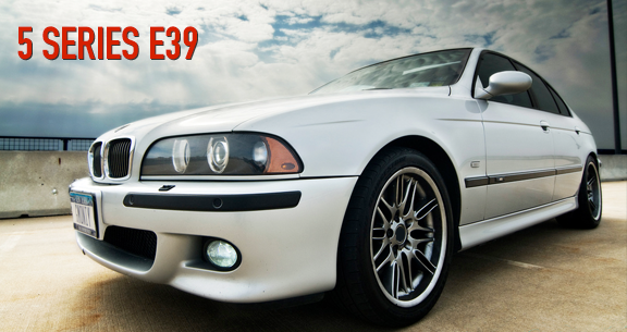 5-series-e39-model-2.png