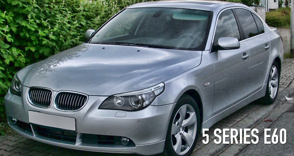 5-series-e60-model.png