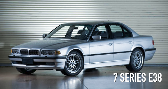 7-series-e38-model.png